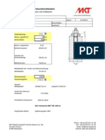 Kopie Van MKT Volumenkalkulation VM De