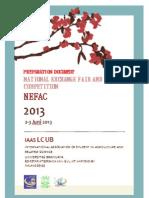 NEFAC.pdf