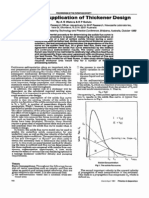 123835019-Theory-and-application-of-thickener-design.pdf