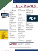 Power Transformer Brochure