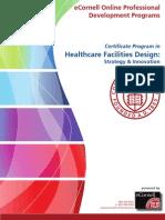HealthCareFacilitiesDesign-SLNC01