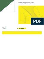 SQ D-Elect Aapp'n Guide
