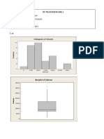 HW1 Stat JeanPaul statistics