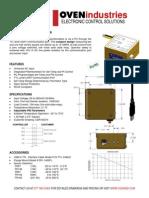 DS-5R1-1400