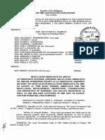 Iloilo City Fish Code (3)