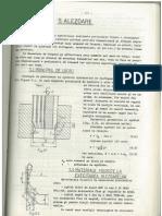 Indrumar de Proiectare Alezoare-Gh.secara