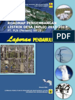 97667419-Roadmap-lisdes-wilayah-papua-dan-papua-barat.docx