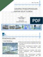 ITS Paper 19881 4105100058 Presentation