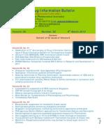 Drug Information Bulletin 52 06