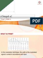 Timer1_PWM