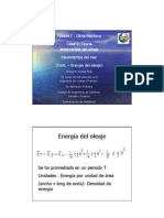 Clase02 Teoria Determinista Oleaje II