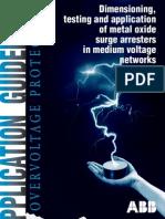 Application Guide Medium Voltage Networks 01