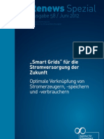 58 Renews Spezial Smart Grids Jun12online
