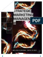 Strategic Marketing Management v1.61.pdf