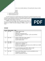 CORBA skripta.pdf