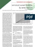 022_TT_Short-circuit.pdf