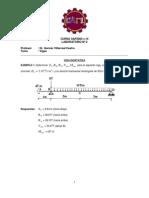 L2_SAP2000_v.14_CAPI
