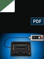 Computação Gráfica