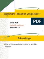 Presentasi yang Effektif.ppt