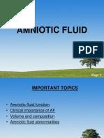 10 kuliah amniotic fluid.ppt