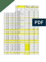 Copy of KTC DPR 11th January