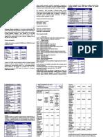 Raport 2008 Final practica