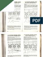 Manual de Transformadores de Distribucion (General Electric) - PARTE 2