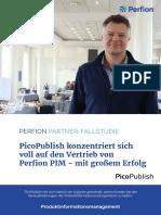 Partner-Fallstudie