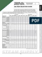 A001-A010.pdf