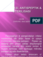 desinfeksi-sterilisasi(1)