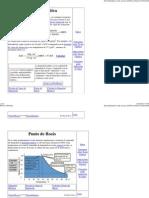 Relative Humidity.pdf