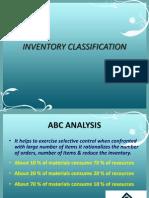 APM theory