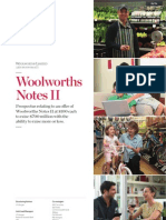 129892 Woolworths Financial Prospectus PDF (1)