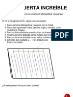 JUEGOS-MATEMATICOS PARA NIÑOS (NXPowerLite).pdf