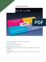 Administración por Objetivos.doc