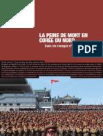 Fr Report Northkorea