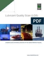 LQS Brochure (2)