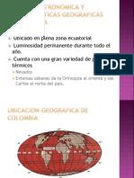 01-Sector Agricola en Colombia