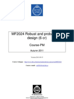 Mf2024 Coursepm Ht11 v2