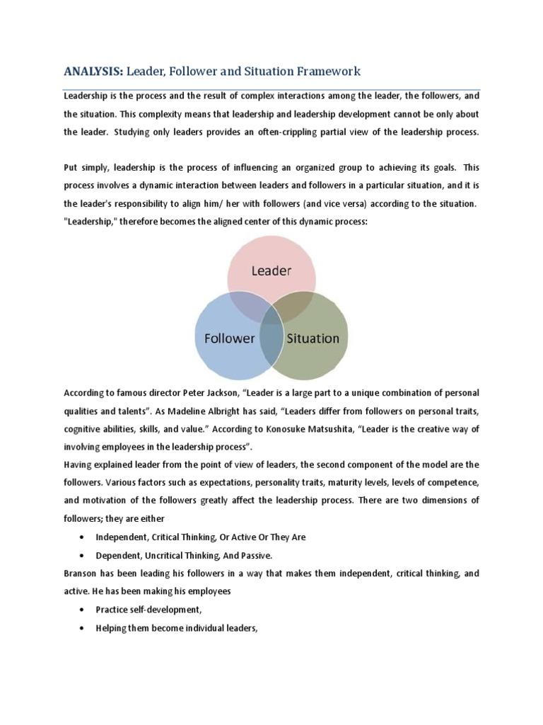 study creative writing online