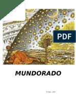 MUNDORADO