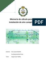 Manual técnico aire comprimido