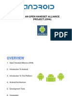 android-seminar-presentation-.ppt