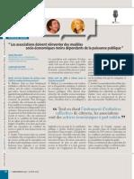 24_dossier_développement_territoires.pdf