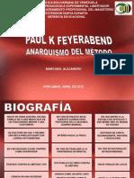 presentacinfereyeband-120518150416-phpapp02