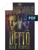 2003 (J) Brin David-Dettó.pdf