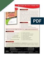 C# 2012 in Simple Steps