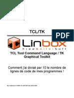 cour1_tcl.pdf