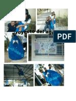 Proyecto Del Agua