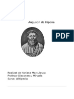 Augustin de Hipon